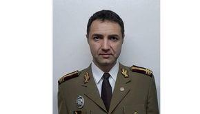 Ce avere are militarul care a preluat conducerea Spitalului din Suceava! Vezi cum a ajuns colonelul Daniel Derioiu să câștige 4.500 euro pe lună!