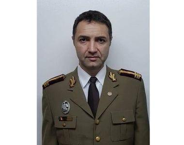 Ce avere are militarul care a preluat conducerea Spitalului din Suceava! Vezi cum a...