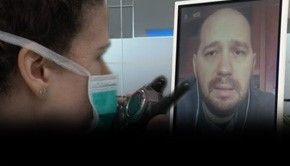 VIDEO| Medicii români, salvatori în prima linie în toată lumea