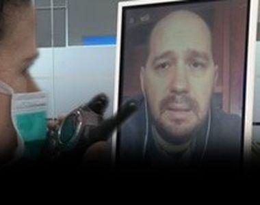 VIDEO  Medicii români, salvatori în prima linie în toată lumea