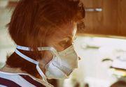 Ce dramă! O femeie din Cluj Napoca, aflată în carantină, a aflat că soțul ei a murit subit! Răspunsul dureros al autorităților