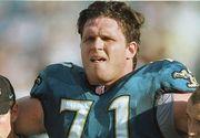 Tom Dempsey, fost star din NFL, a murit după ce s-a infectat cu coronavirus