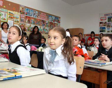 Se îngheață sau nu anul școlar? Ministrul Educaţiei anunță decizia luată