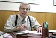 Doliu: Comisarul-șef care s-a ocupat timp de 25 ani de educația rutieră a încetat din viață