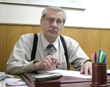 Doliu: Comisarul-șef care s-a ocupat timp de 25 ani de educația rutieră a încetat din...