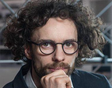 Un matematician care lucrează cu Guvernul a calculat câți români vor muri din cauza...