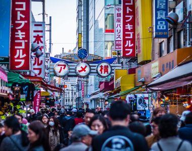 Japonia va declara stare de urgență. Mii de cazuri de infectări cu coronavirus și zeci...
