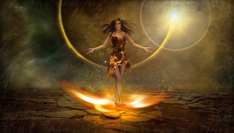 Luna Plina aprilie 2020 - Horoscop aprilie 2020