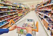 Dezinfectarea cumpărăturilor. Ce trebuie să faci imediat după ce te întorci de la supermarket