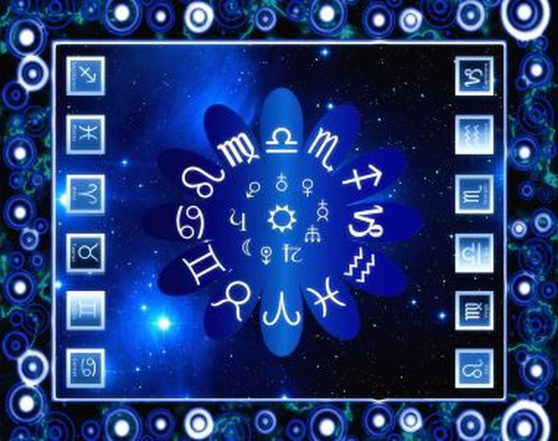 Horoscop 7 aprilie 2020