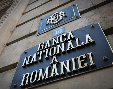 Curs valutar, 6 aprilie 2020. Leul continuă aprecierea în raport cu principalele valute