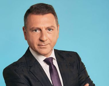 Kanal D, lider de piață la nivelul întregii țări, duminică seară, cu Știrile Kanal D