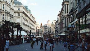 Prima ţară europeană care începe să ridice restricţiile impuse de pandemie