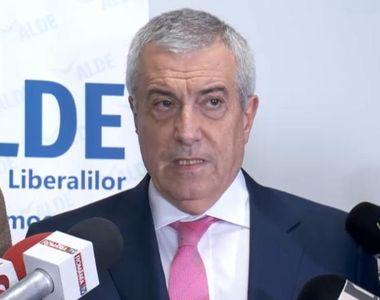 """ALDE, atac la PNL după sesizarea CCR pentru legea amânării ratelor. """"Şi fără soluţii,..."""