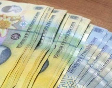 Câți bani plătește statul pentru o persoană aflată în carantină instituționalizată! 14...
