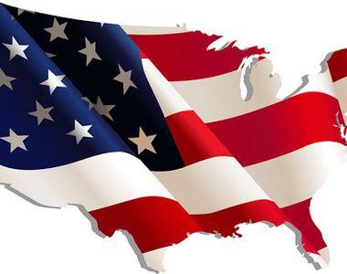"""SUA se pregătesc pentru un moment """"ca Pearl Harbor, ca 11 septembrie"""", una dintre..."""