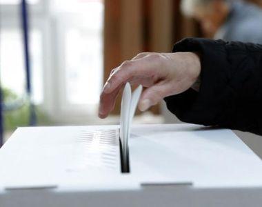 Guvernul a anunțat amânarea alegerilor locale. Mandatele aleșilor locali, prelungite...