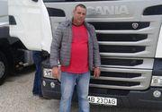 Un șofer român de TIR a murit în Italia din cauza coronavirusului