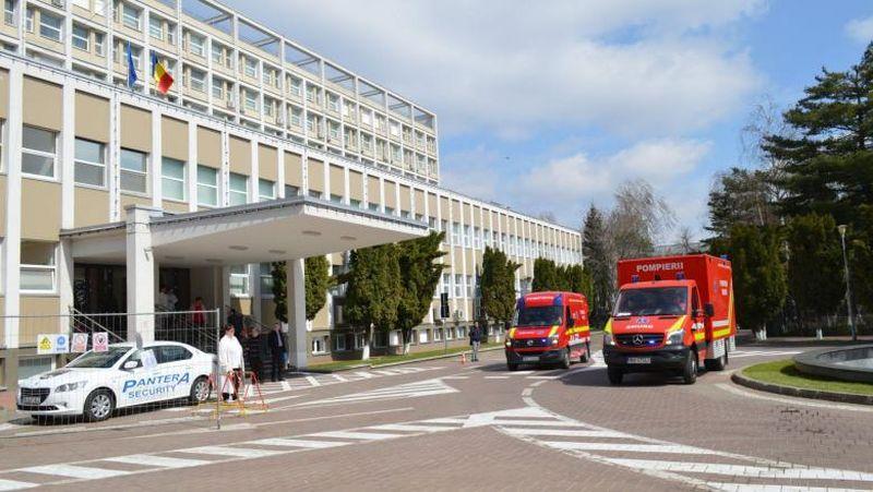 spital-suceava.jpg