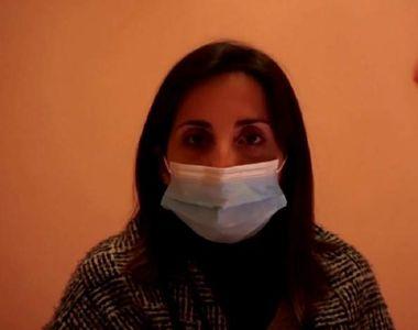 """Mesajul emoționant al unui medic din prima linie din Italia: """"Nu suntem eroi și ne..."""