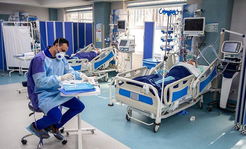 coronavirus-spital.jpg