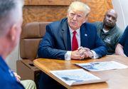 """Trump: Organizaţia Mondială a Sănătăţii """"chiar a dat-o în bară"""" în privinţa coronavirusului"""