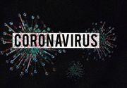 Coronavirus - Franţa a depăşit pragul de 10.000 de decese