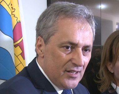 O nouă ordonanță militară urmează să intre în vigoare pentru români, potrivit...