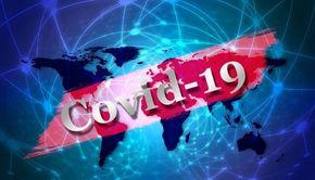 Coronavirus SUA: aproape 2.000 de morți într-o singură zi