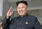 Coreea de Nord, care efectuează teste de depistare a noului coronavirus, nu a înregistrat în continuare nicio contaminare, anunţă OMS