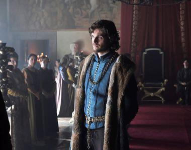 """Serialul """"Familia Medici: Conducatorii Florentei"""" va avea premiera joi, 16 aprilie, la..."""