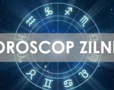Horoscop 9 aprilie 2020. Credeai că va fi o zi oarecare? Te înşeli!