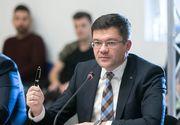 Ce avere are ministrul Mediului Costel Alexe! Legătura acestuia cu terenurile de la Nana ale lui  Traian Băsescu