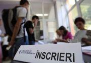 Când se vor programa examenele de licență și dizertație? Anunțul ministrului Educației