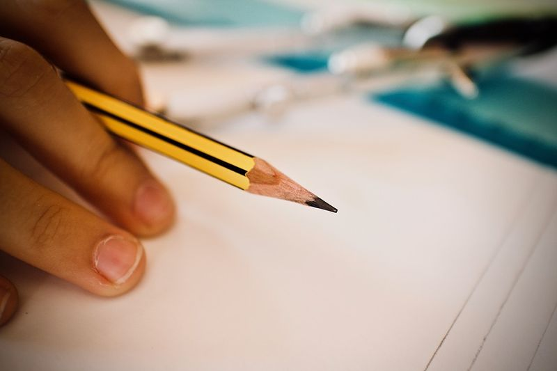 pencil-3744153-960-720.jpg