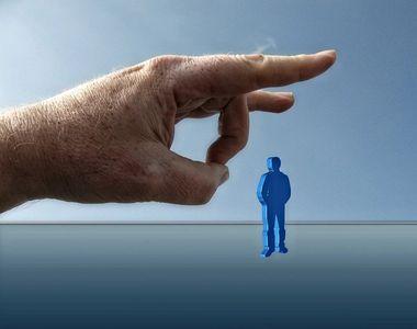 ANOFM: Persoanele care beneficiază de indemnizaţie de şomaj nu au obligaţia să se...