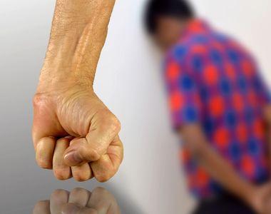 Scenariu de film la Cluj. FBI-ul a intervenit după ce un bărbat și-a violat fiul în...