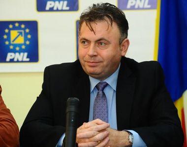 """Nelu Tătaru: """"Mai avem două-trei săptămâni în care vom creşte ca număr de cazuri"""""""