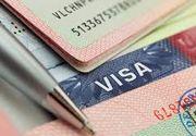 Coronavirus: Țara care prelungește automat vizele pentru străini