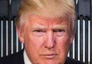 """Directorul OMS i-a răspuns lui Trump la critici: """"Nu politizaţi virusul!"""""""