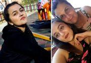 """Mesajul dureros al mamei Luizei Melencu: """"Dacă era copilul uneia dintre persoanele care au instrumentat acest caz..."""""""