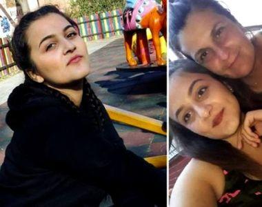 """Mesajul dureros al mamei Luizei Melencu: """"Dacă era copilul uneia dintre persoanele care..."""