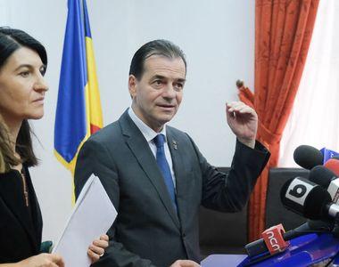 Ministrul Muncii, Violeta Alexandru, a vorbit despre decizia șomajului tehnic în...