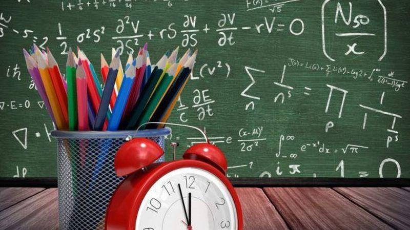 Când începe școala?