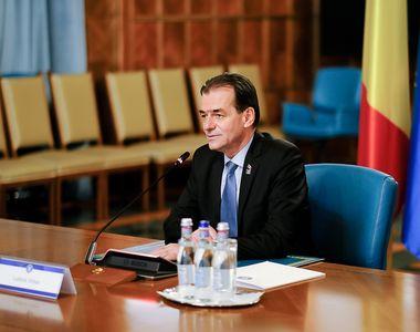 """Orban, după îmbulzeala de pe Aeroportul Cluj: """"Poate închideți aeroportul"""""""