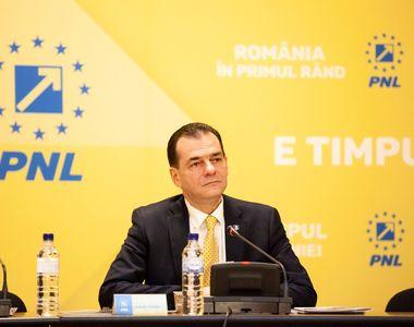Orban: Eu sunt hotărât inclusiv să interzicem exporturile şi, dacă va fi necesar, să...