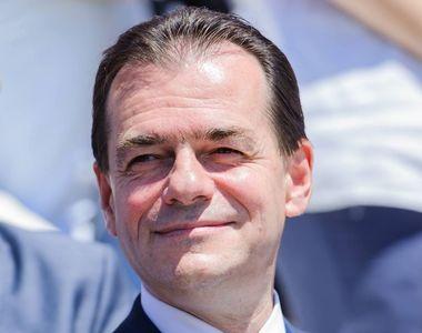 """Orban: """"În instituţiile publice, angajaţii vor fi împărţiţi în jumate. Jumătate dintre..."""