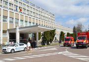 Mărturie cutremurătoare din Suceava. Trăirile unui medic militar aflat în prima linie