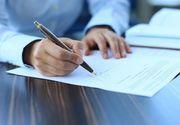 Persoanele juridice au posibilitatea de a-și plăti online obligațiile către buget