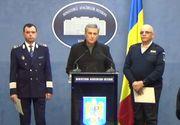 Vela a anunțat o nouă ordonanţă militară. Noile măsuri de urgență - DOCUMENT